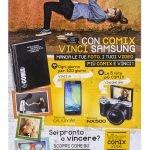 72_franco-cosimo-panini_1