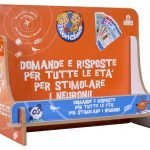 75_adriano-salani-editore_3