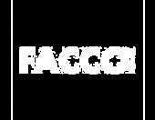 Facco