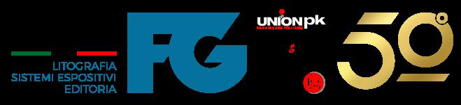 Gruppo Industriale FG