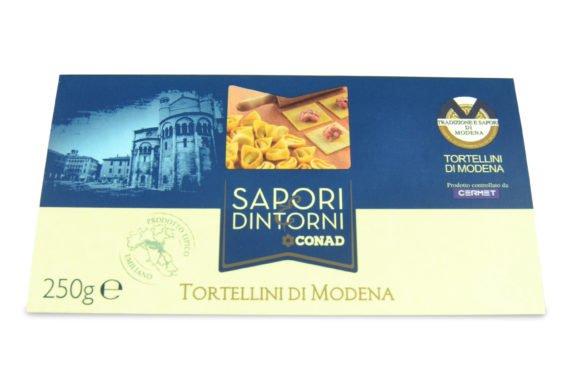 Pasta_di_celestino_2